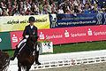13-04-21-Horses-and-Dreams-Karin-Kosak (5 von 21).jpg
