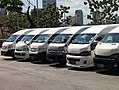 13-seater-mini-bus-singapore-hire-wiki.jpg