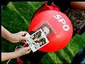 13.09.2009 Fest zum Welttag des Kindes (3918869783).jpg