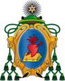 13.escudo.oar.png