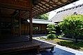130518 Jiko-in Yamatokoriyama Nara pref Japan06s3.jpg