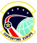 1367 Audiovisual Sq emblem.png