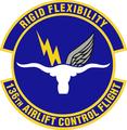 136 Airlift Control Flt emblem.png