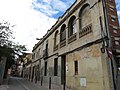 136 Cases al c. Bonavista, 1-5 (Santa Coloma de Gramenet).jpg
