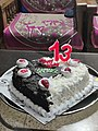 13 Birthday Cake.jpg