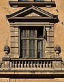 13 Saksahanskoho Street, Lviv (08).jpg