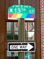 13th Gayborhood.jpg