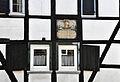 14-03-09 Lommersum Walramstrasse 6 02.jpg