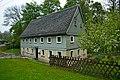 14-05-02-Umgebindehaeuser-RalfR-DSC 0383-110.jpg