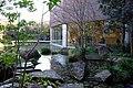 140111 Azuki Museum Himeji Hyogo pref Japan04s3.jpg