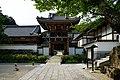 140720 Jouei-ji Yamaguchi Yamaguchi pref Japan02s3.jpg