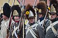 140 - Austerlitz 2015 (24039005940).jpg