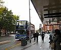 142 on Wilmslow Road - geograph.org.uk - 2633743.jpg