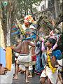 15ème Fête de Ganesh (4939344504).jpg