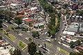 15-07-15-Pemex-Tankstelle Calz Ignacio Zaragoza-RalfR-WMA 1010.jpg