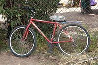 15-07-20-Fahrräder-in-Teotohuacan-N3S 9511.jpg