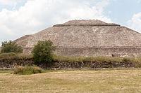 15-07-20-Teotihuacan-by-RalfR-N3S 9494.jpg
