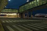 15-12-09-Flughafen-Bratislava-RalfR-N3S 2489.jpg