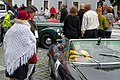 15.7.16 6 Trebon Historic Cars 088 (27715943894).jpg