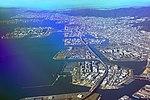 151229 Hanshin Port Japan01bs.jpg