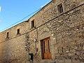 153 Cal Ventura, pl. Església 2 (Rocafort de Vallbona).jpg