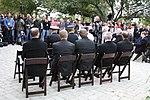154.Matlovich.Ceremony.CC.WDC.10October2009 (36693223253).jpg