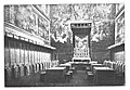 154a Sistine voting 1903.jpg