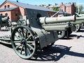 155mm m1917 Schneider Hameenlinna 1.jpg