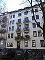 15734 Langenfelder Strasse 60.JPG