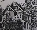 159 Division Street, Saratoga Springs NY (in 1978) (15350641026).jpg
