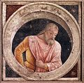 15th-century unknown painters - Josaphat - WGA23923.jpg