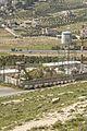 16-03-31-israelische Siedlungen bei Za'atara-WMA 1165.jpg