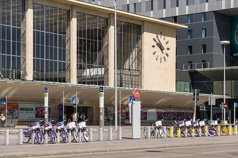 File:16-06-08-Wien-RalfR-DSC 0343.jpg