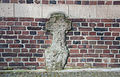160315 St. Alban (Liblar) 08.jpg