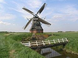 1605 Nieuw Scheemda.JPG