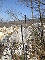 16110 Üçpınar-Nilüfer-Bursa, Turkey - panoramio (12).jpg
