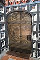 1632 church door with lock (27317241613).jpg