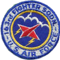 163d-Fighter-Interceptor-Squadron-ADC-IN-ANG.png