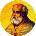 166-Lucius II.jpg