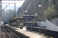 16 Mellingen Heitersberg 120415.jpg