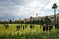 170311 Kwansei Gakuin University Nishinomiya Hyogo pref Japan12n.jpg