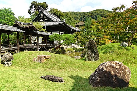 170923 Kodaiji Kyoto Japan09n.jpg