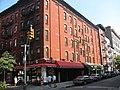 171 Bleecker Street (7648051408).jpg