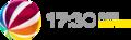 1730 Sat1 Bayern Logo.png