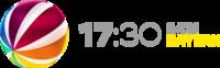 Sat 1 17.30