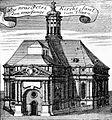 1736 St. Petrikirche.jpg