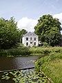 17382-Landhuis Cannenburgerweg 13.jpg