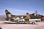 175th Tactical Fighter Squadron A-7D Corsair II 69-6235.jpg