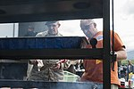 176th Wing's 2015 Family Day (18435108459).jpg