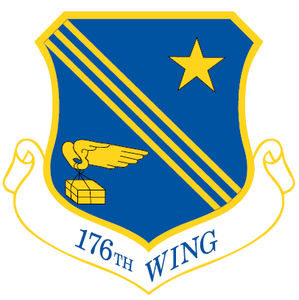 176th Wing.png